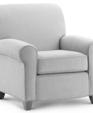 Pierce chair medium cropped