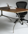 Knu desk4 large1 medium cropped