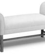Spencer bench medium cropped