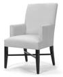 0760005 chair medium cropped