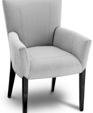 Stetson chair medium cropped