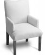 Sydney chair medium cropped