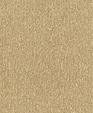Arroyo almond medium cropped