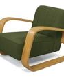 C chair medium cropped