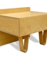 Bedsidetable bentl classic medium cropped