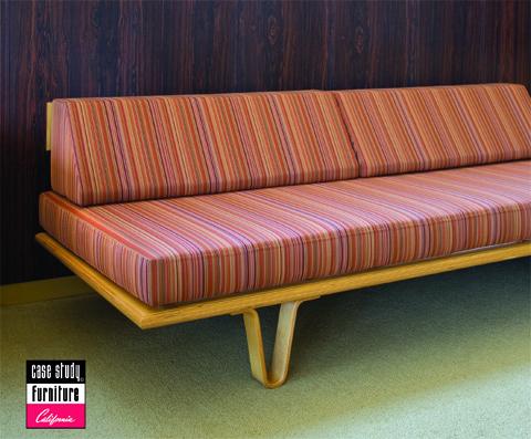 los angeles furniture - craigslist