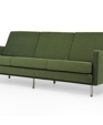 Cs couch frise sage medium cropped
