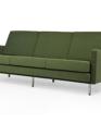 Cs couch frise sage medium cropped
