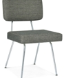 Cs diningchair rockcliff medium cropped