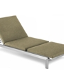 Chaise linstraw medium cropped