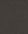 Chataqua dark grey medium cropped