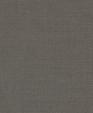 Outdoorspectrumgraphite medium cropped
