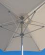 Classic line   alu   closeups 0004 100423 medium cropped
