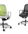 Luce ergonomic multipurpose seating medium cropped