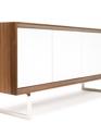 Desu design   deep sideboard angle highres medium cropped