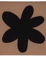 Cul66splash 1 medium cropped