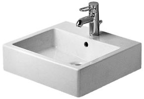 Vero #045450 Washbasin