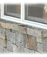 Granite wainscot cap window sill medium cropped