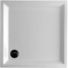 Starck #720010 Shower tray