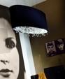 Velvet ceilingcopy medium cropped