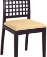 129 upholstered seat side chair medium cropped