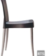 152 stacking plastic seat side chair medium cropped