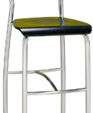 640 metal frame wood seat counter stool medium cropped
