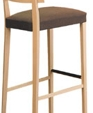 641 upholstered seat counter stool medium cropped