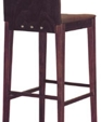 655 upholstered seat counter stool medium cropped