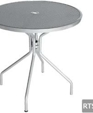805 806 807 808 outdoor umbrella table medium cropped