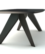 Facet dining table suiteny medium cropped
