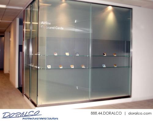 Slimline glass door rails on designer pages slimline glass door rails planetlyrics Image collections