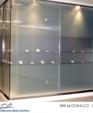 94 slimline glass door rails medium cropped