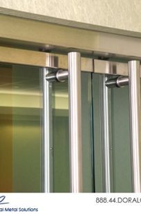 Slimline glass door rails on designer pages activity with slimline glass door rails product history is available to pro subscribers only planetlyrics Image collections