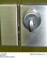 1 slimline glass door center lock medium cropped