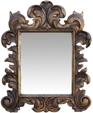 Natasha mirror medium cropped