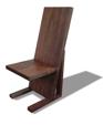 Forbannalse chair medium cropped