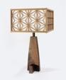 Furniture lamps asanoha medium cropped