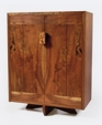 Furniture cabinet bahut 1 medium cropped