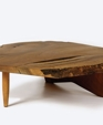 Background conoid coffee table medium cropped