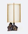 Furniture lamps desklamp medium cropped