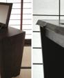 Furniture custom dressing medium cropped