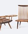 Furniture seating lounge medium cropped