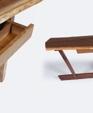 Furniture desks minguren medium cropped