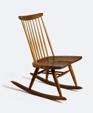 Background rocker chair1 medium cropped