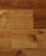 American chestnut beam stock   tung oiled medium medium cropped