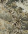 Black cloud onyx polished web medium cropped