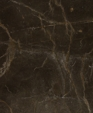 Brown river marble polished web1 medium cropped