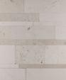 Lithoverde crema d orcia honed web1 medium cropped