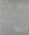 Galilee gray bricks medium cropped